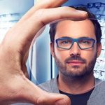 Miyop hastalığı optik teknolojiyle durdurulacak