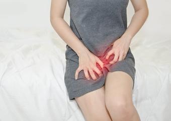 Kadınlarda en yaygın görülen jinekolojik sorunlar
