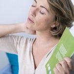 18 Ekim Dünya Menopoz Günü: Menopozu rahat geçirmek mümkün