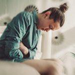 Anne olmayı engelleyen sinsi hastalık: Adenomiyozis