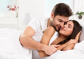 Korona günlerinin cinsel hayata etkisi
