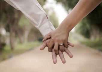 Yeni yılda sağlıklı bir cinsel hayat için 11 öneri