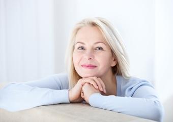Menopoz dönemini iyi yönetmek elinizde