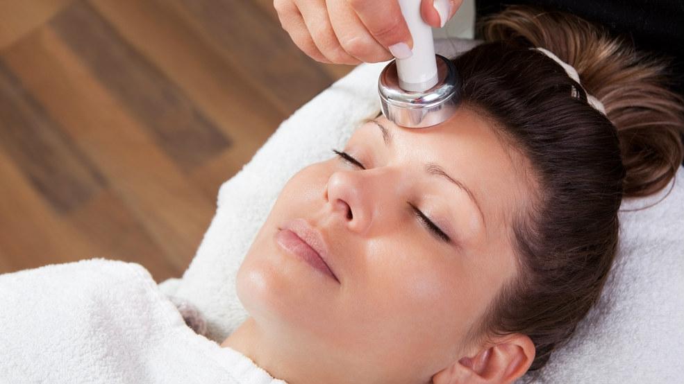 Dermatologların Lazer İhtarı