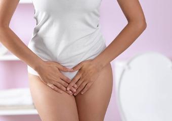 Yanlış temizlik vajinal enfeksiyona neden olabilir