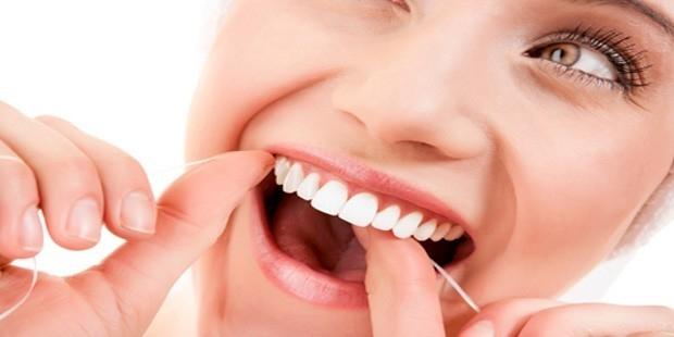 Bayramda dişlere dikkat!