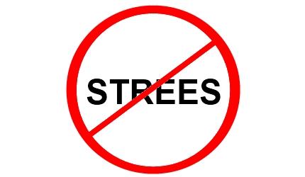 Fazla Stres İş Başarısını Tehdit Ediyor