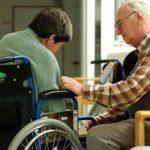 Alzheimer tipi bunama