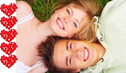 Aşk kimyamızı değiştiriyor! AŞK