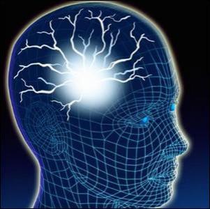 Beyin jimnastiği