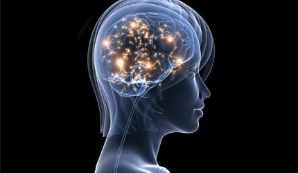 Beyin Unutsa da Beden Unutmuyor...
