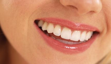 Dişdeki Bozukluklar Surat İfadenizi Etkiliyor