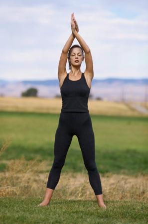 Fiziksel sağlık aynı zamanda zekâsal sağlıktır