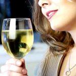 İçkinin faydalarıyla hasarlarını tespit etin