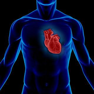Kalbinize İyi Bakın