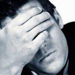 Kısa süreli stresler sıhhatlidir