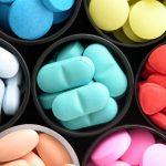 Kumpaslı alınan vitaminler faydalıdır