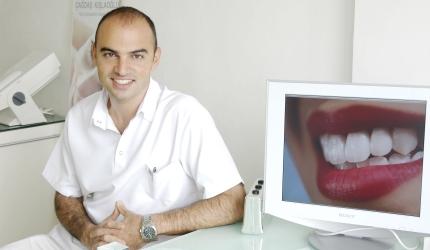Oruç Meblağken Diş Bakımını Önemsememe Etmeyin!