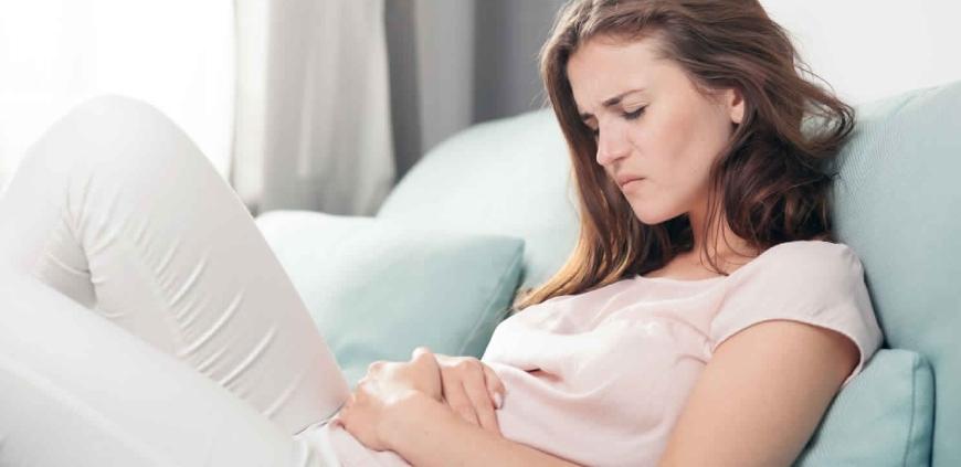 Sürekli Genital Uyarılma Bozukluğu ruh sağlığını bozuyor