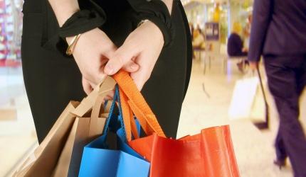 Tüketim Deliliği Ruhumuzu Da Harcıyor