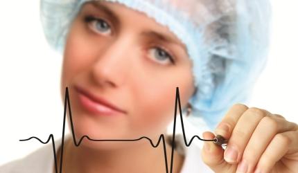 Bayanların Kalbini Vuran 6 Hastalık!