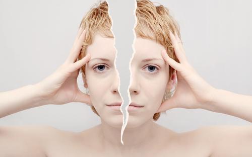 Migrene bakteriler neden oluyor