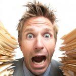 Stresi Kavramanın 7 Yolu